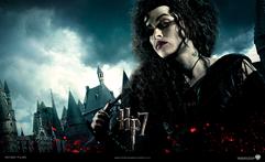 Rsz harry-potter-deathly-hallows-wallpaper-bellatrix2