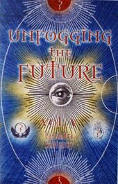 Unfogging the Future (film book)