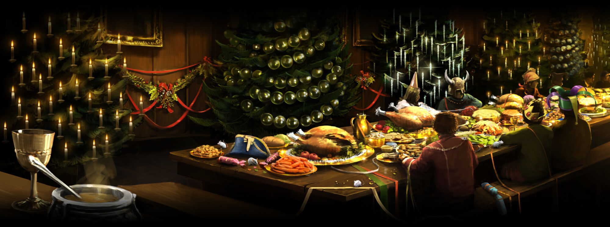 Download Wallpaper Harry Potter Dining Hall - 2000?cb\u003d20161211014909  You Should Have_854848.jpg/revision/latest/scale-to-width-down/2000?cb\u003d20161211014909