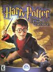 Harry-potter-i-komnata-tajemnic-na-pc 145087 2