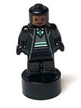 Lego statua Ślizgon2