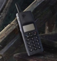 File:MobilePhone2.jpg