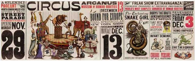 File:Circus Arcanus.png