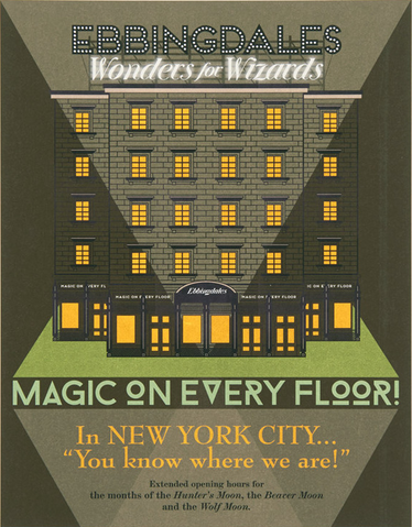 File:Ebbingdales Wonders for Wizards.png