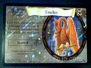 FawkesFoil-TCG