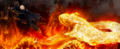 Thumbnail for version as of 08:15, February 4, 2017
