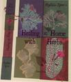 HealingAtHomeWithHerbs.png