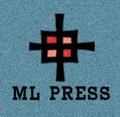 MLPress.png