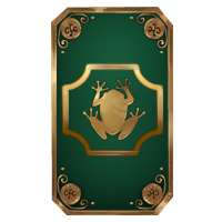 Norvel-twonk-card-lrg