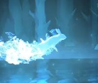 Sneeuwhaas-patronus