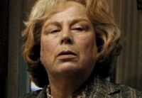 Aunt marge hp