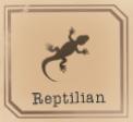 File:Beast identifier - Reptilian.png