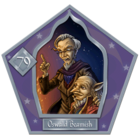 Oswald Beamish-79-chocFrogCard