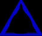 Cloak Sign
