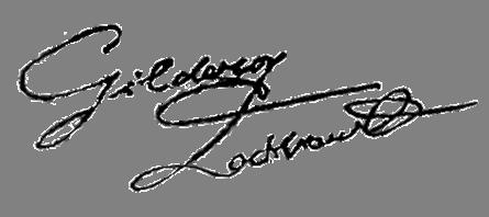 Gilderoy Lockhart sig.png