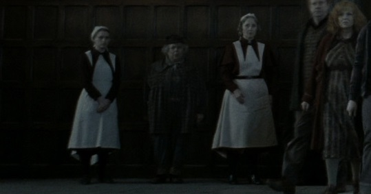 File:Harry-potter7-nurses.jpg