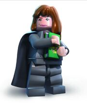 Lego2 still 13