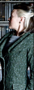 Narzissa Malfoy 2