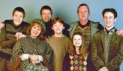 Weasleys2
