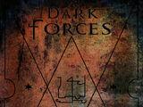 Тёмные силы: пособие по самозащите