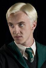 Draco Malfoy Promo HPB