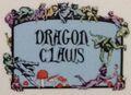 DragonClaws.jpg