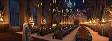 DumbledoreHMY3