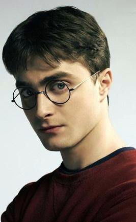 File:Harry Potter Half-Blood Prince Profile.JPG