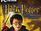 Harry Potter och Hemligheternas kammare (spel)