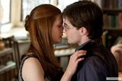 Kinopoisk.ru-Harry-Potter-and-the-Deathly-Hallows 3A-Part-1-1347691