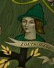 LOUIS GAGE