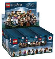 Lego 71022