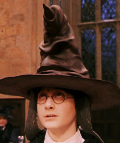 File:New Movie Sorting Hat.png