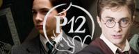 Poudlard-12-banniere-2