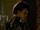Clarisse Tremblay - HD.png