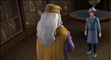 DumbledoreHM2