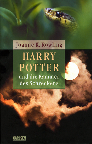File:German Adult Edition 02 COS.png