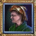 HP portrait.utx-Henerick128(Texture) 0.png
