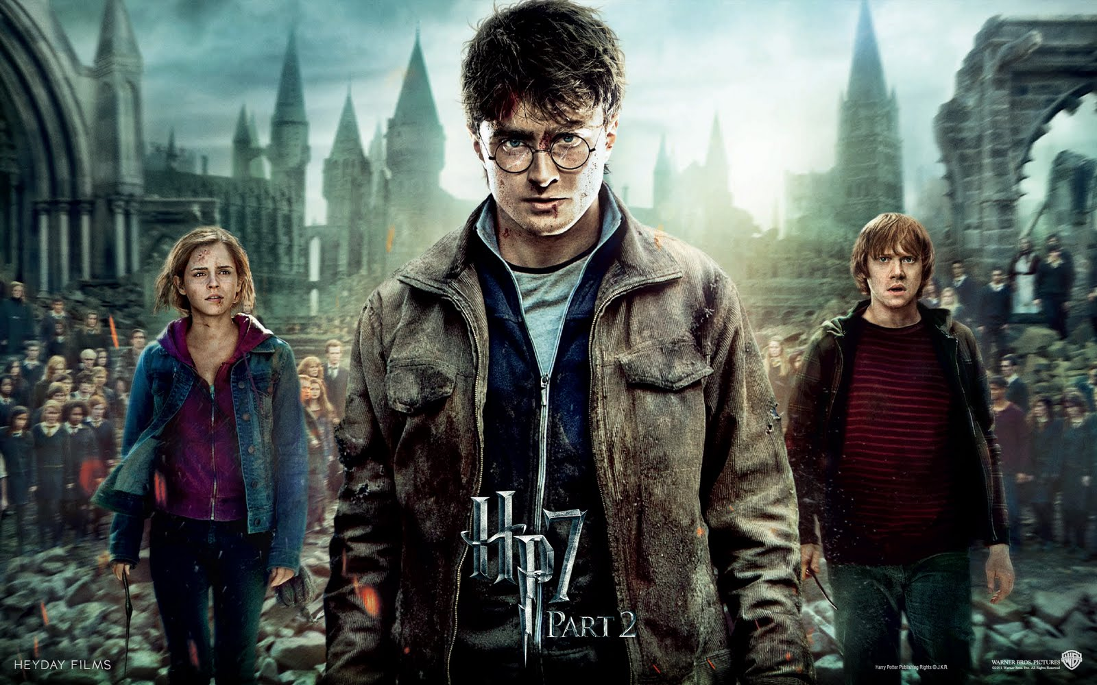 image harry potter and the deathly hallows part 2 wallpapers 6 jpg
