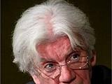 Ryszard Nawrocki