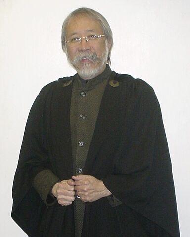 File:Albert Tang (DHP2).jpg