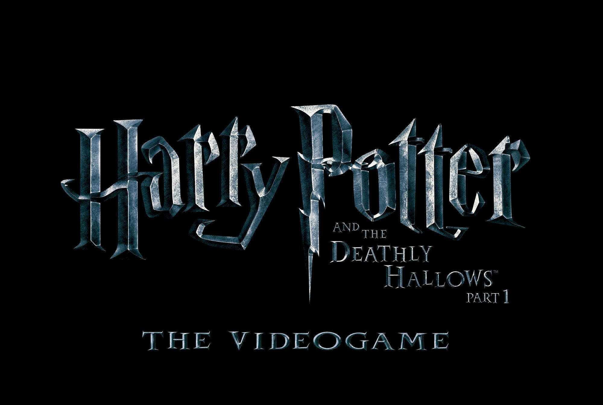Harry Potter video games Harry Potter Wiki