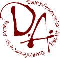 Dumbledores army01.jpg