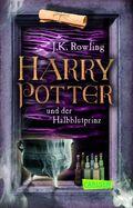 HBP-Cover DE 2013Original