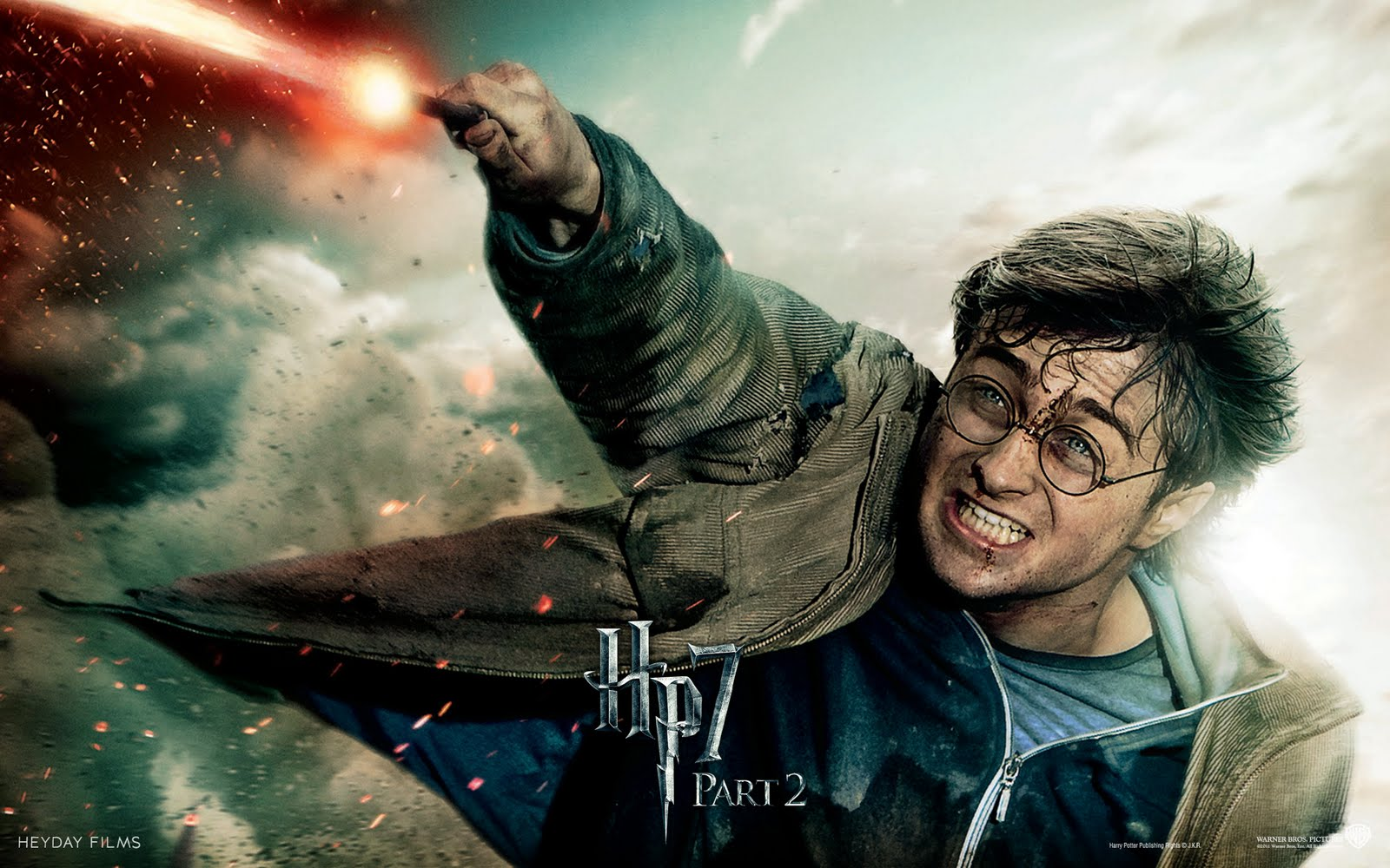 image harry potter and the deathly hallows part 2 wallpapers 1 jpg