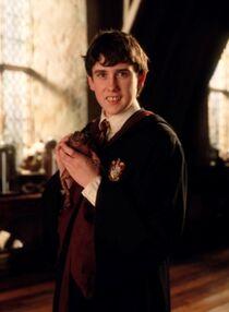 Neville poa