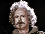 Nicholas de Mimsy-Porpington