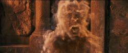 Voldemort soul