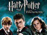 Harry Potter och Fenixorden (film)
