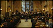 Choir SWTWC